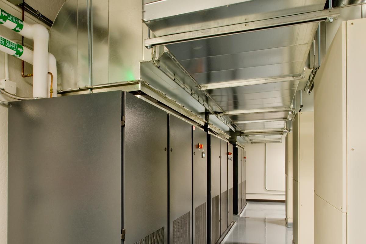 datacenters-1200x800